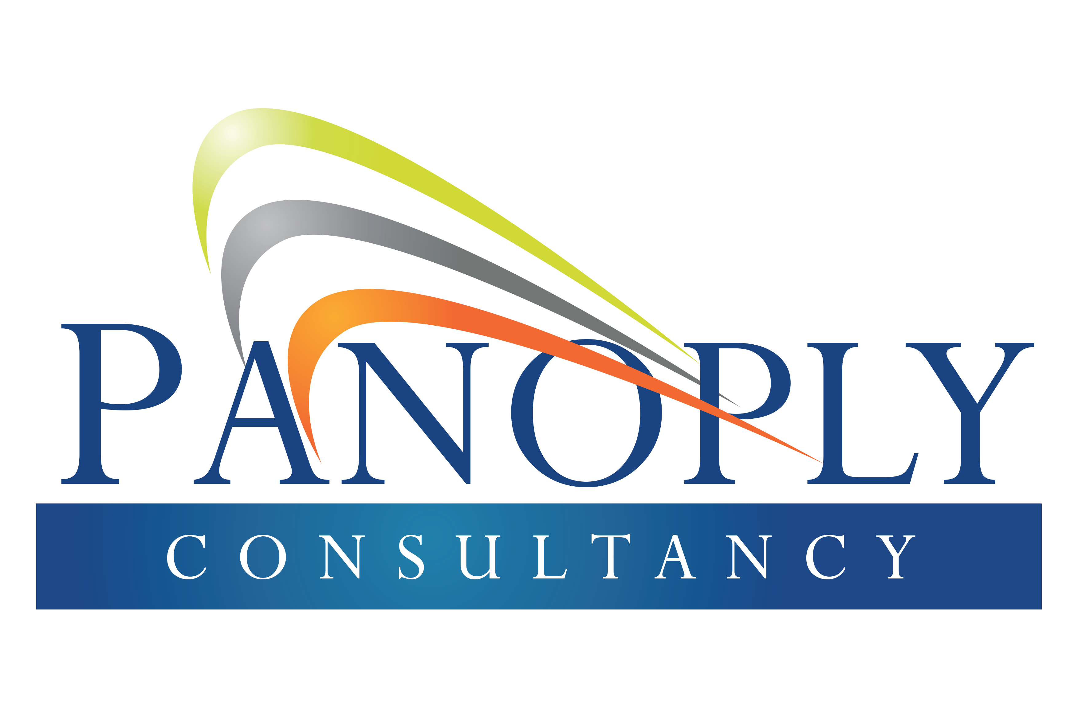 Panoply Consultancy
